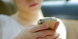 Çocukların İstismar Edildiği İnternet Sitelerine Karşı Yükselen Ses: Bu Rezaleti Durdurun!