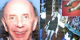 Bir Türlü Aydınlatılamamış Tuhaf Detaylarıyla Hollywood Tarihinin En Ürpertici Cinayeti