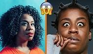 """Gerçek Hayattaki Dış Görünümleri ile Sizi Çok Şaşırtacak 11 """"Orange is the New Black"""" Oyuncusu"""