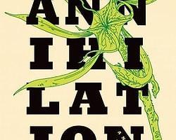 2014 - Annihilation