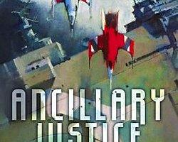 2013 - Ancillary Justice