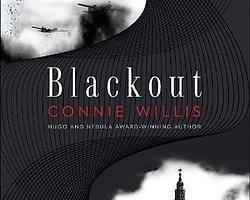 2010 - Blackout