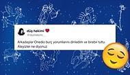 Bu Gurur Bizim: Ezber Bozan Onedio Burç Yorumlarının Sosyal Medyadaki Yankısı!
