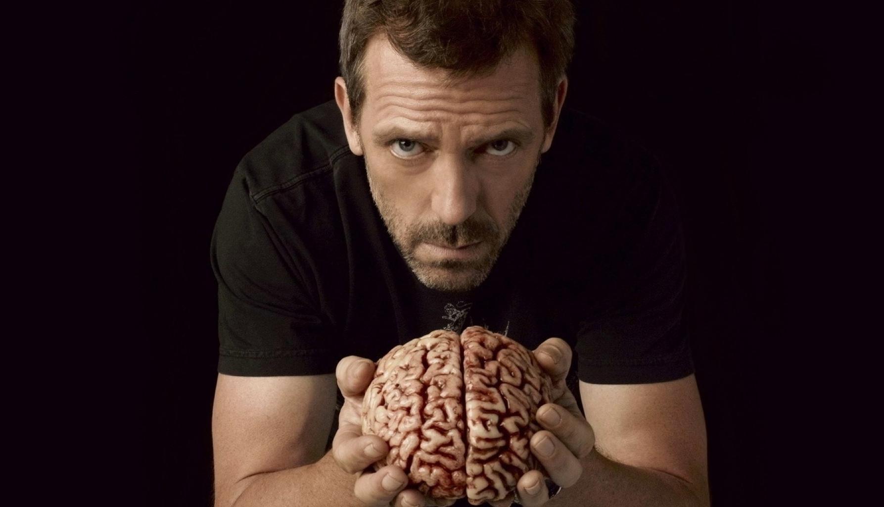 августе ест мозги картинка научиться готовить очень