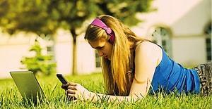 Dijital Hayata Uyum Sağladın, Sen Dijitalsen Birikim Hesabın Neden Değil?