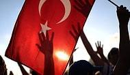'Yeni Devlet' Tartışması Nasıl Başladı, Parti Liderleri Ne Tepki Verdi?
