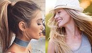 Hiçbir Zaman Modası Geçmeyecek, Her Anın Trendi 7 Zamansız Saç Modeli