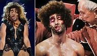 Fellaini'nin Tövbe Estağfurullah Fotoğrafına Yapılan 16 Komik Photoshop Çalışması