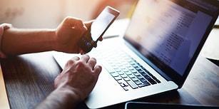 📌 Cep Telefonlarından Alınan Pay ile Yeniden Gündemde: TRT Payı Nedir? TRT'nin Gelir Kaynakları Nelerdir?