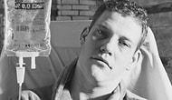 Ölmekte Olan 24 Yaşındaki Gençten Hayata Dair Nasihatlerle Dolu Veda Mektubu