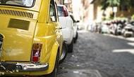 Görünce İtalya'ya Aşık Olacağınız Fotoğrafların Paylaşıldığı 15 Instagram Hesabı