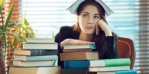 Kendi Hikayenizin Kahramanı Olmak İçin Üniversiteye Adım Atarken Size Işık Tutacak 10 Düşünce