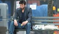 Mutsuz mu Hissediyorsunuz? Nedeni Bir Türlü Vazgeçemediğimiz O Alışkanlık Olabilir!