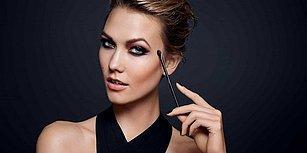 Makyajın Büyüsüne İnanan Kadınlar İçin Fırsatlar Bu Butikte