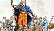 Dünya Düzenine Karşı Çıkarak Tarihin Akışını Değiştiren 17 Kadın