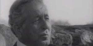 Atatürk'ün Şoförü Sadık Kutlu'dan Efsane Bir Atatürk Anısı