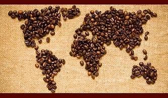 Hayatımızın Vazgeçilmezi Kahvenin Tarihi Hakkındaki Bu Yazıyı Okumalısınız