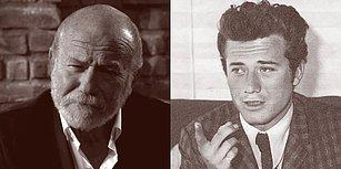 Ustaya Veda: Yeşilçam'ın James Dean'i Kuzey Vargın Hayatını Kaybetti