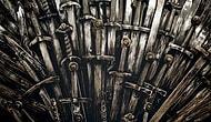 Khaleesi, Yedi Krallığın Tahtına Oturabilecek mi? Tüm Detaylarıyla Burada