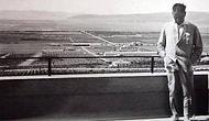 Atatürk Orman Çiftliği Arazisinden 37 Bin Metrekare Alan 'Büyükelçilik Binası İçin ABD'ye Satıldı'
