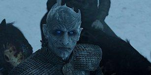 Ölüler Ordusu Kapıya Dayandı! Game of Thrones 7x5'i İzlerken Akıldan Geçenler