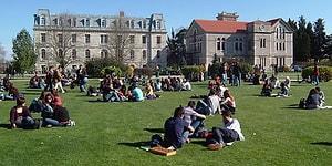Tercih Sonuçlarına Göre 2017 Yılında En Çok Tercih Edilen Üniversiteler ve Bölümler