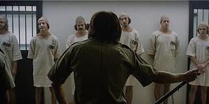 Stanford Hapishane Deneyine Katılsan Ne Kadar Zalimleşirdin?
