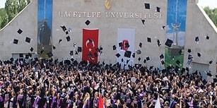 Daha İleriye, En İyiye! 19 Maddede Hacettepe Üniversitesi'nde Öğrenci Olmak 🎓