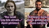 Game of Thrones Karakterlerinden Memleketimize Uyarlanmış Ilgıt Ilgıt 16 Kişilik Analizi