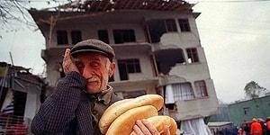 17 Yılda 164.307 Depremle Sarsılan Ülkemizde Akıllardaki Soru: Peki Acil Afet Politikalarımız Ne Durumda?