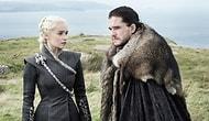 Skandala Doymayan HBO, Game of Thrones'un Yeni Bölümünü 'Yanlışlıkla' Yayınladı!