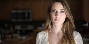 Vajinasız Olarak Doğan 22 Yaşındaki Kadın: Kaylee Moats
