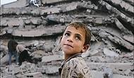 Bugün #17Ağustos1999 Marmara Depremi'nin 18. Yılı: Peki Acil Afet Politikalarımız Ne Durumda?