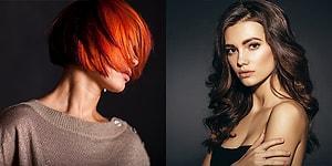 Saçlarına ve Sana En İyi Gelecek ve En Uygun Şampuanı Buluyoruz!