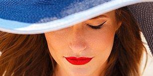 Yazı Rengarenk Yaşamak İçin Seni Yansıtan Yaz Makyajını Bul!