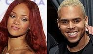 Hem Suçlu, Hem Güçlü! Chris Brown'ın Rihanna ile İlgili Tüy Diken Son Açıklamaları