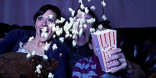 Evde Film İzlemenin Hiç de Mantıklı Olmadığına Dair 11 Kanıt