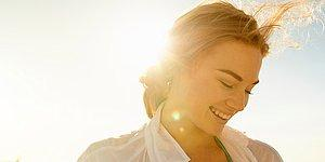 Günlük Hayatta Kendimizi İyi Hissettirecek Bir İltifata İhtiyaç Duyduğumuz 11 An