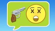 Bu Emoji Testi Önceki Hayatında Nasıl Öldüğünü Söylüyor!