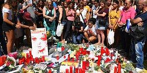 İspanya Terörle Sarsıldı: Can Kaybı 14'e Yükseldi