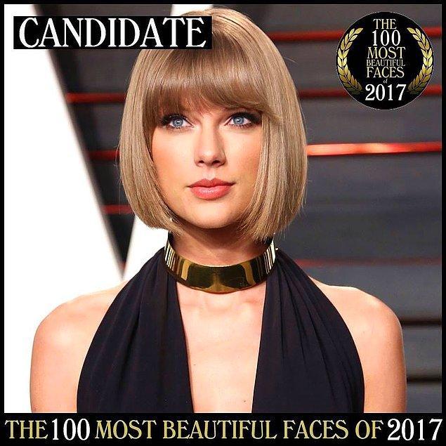 11-B Taylor Swift