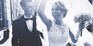 Düğün Alışverişiniz Öncesi Görmeniz Gereken 5 Şey