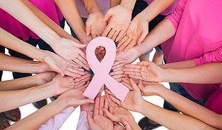 İlaç Karaborsaya Düşünce Kanser Hastaları Facebook'ta Örgütlendi: 'Şimdiye Kadar 800 Kişiye Temin Ettik'