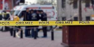Şiddet Yanı Başımızda: Antalya'da Hesaba İtiraz Eden Bir Adam Dövülerek Öldürüldü!