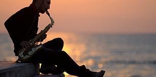 Caz Müziğin Aslında Hayata Ne Kadar Çok Benzediğinin 10 Kanıtı