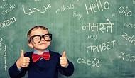 İngilizce Öğrenmenin En Kolay Yolları