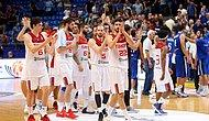 2017 Avrupa Basketbol Şampiyonası'nı Tribünde İzlemek İçin 12 Neden