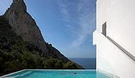Dünyanın En Güzel Havuzlu Evleri