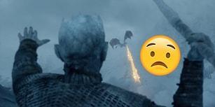Yahu Biraz da Finale Bıraksaydınız! Game of Thrones 7x6'yı İzlerken Akıldan Geçenler
