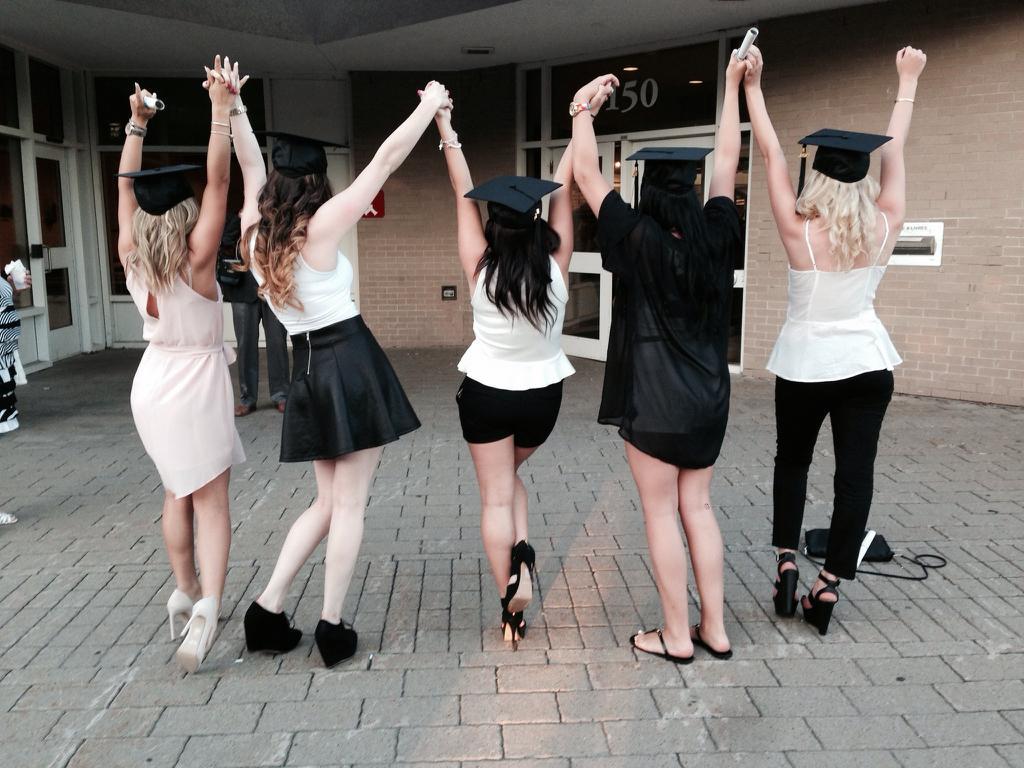 Harbi Gibi Görünen Dostlukların Sona Ermesinde Büyük Rol Oynayan 10 Kritik Neden 10